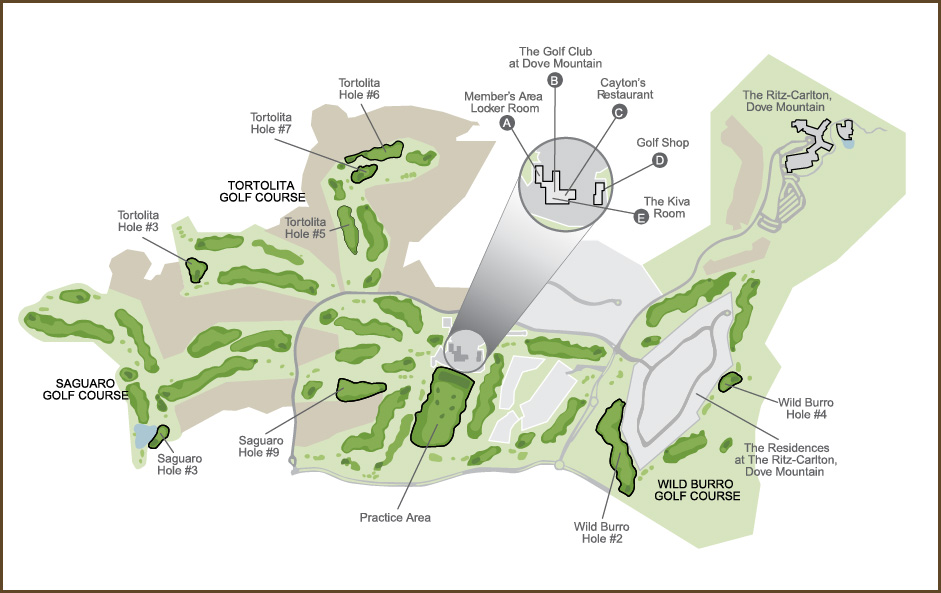 Golf-Courses-map