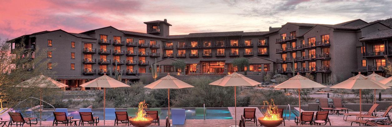 banner-hotel