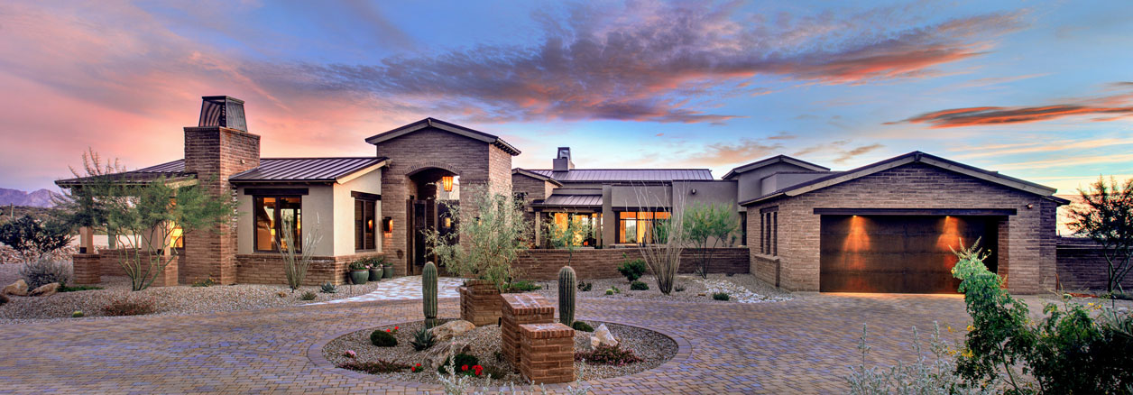The Residences Dove Mountain Real Estate