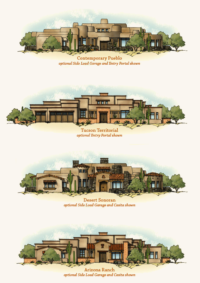 Residences-Castillo_elevations