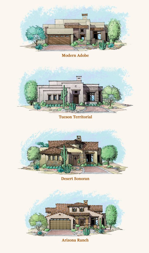 Residences-Fremont_elevations-map