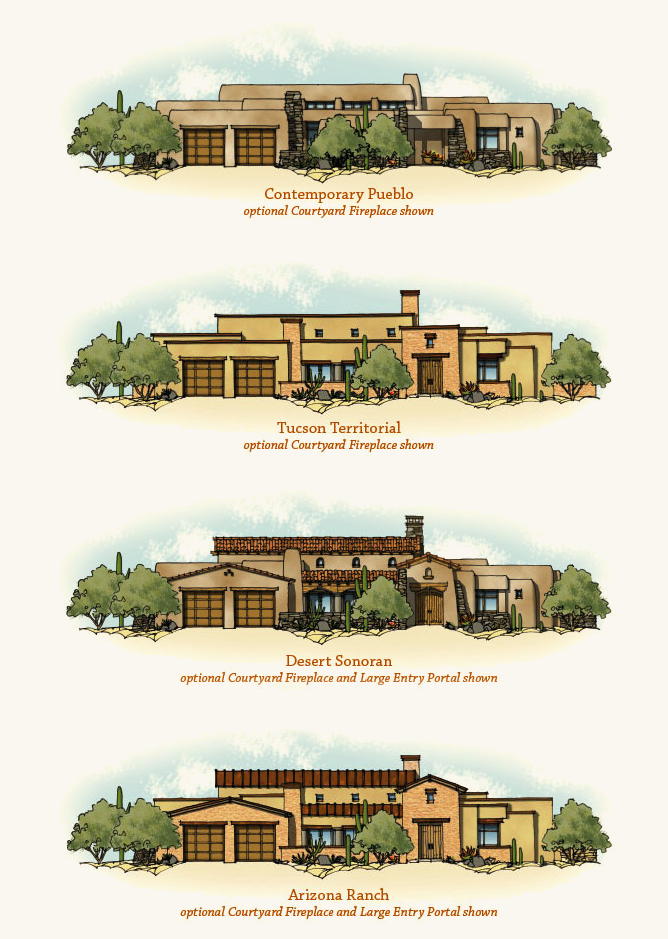 Residences-Homestead_elevations