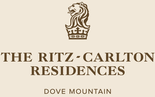The Residences at The Ritz-Carlton, Dove Mountain