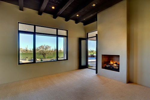 The Residences at The Ritz-Carlton, Dove Mountain: Tucson Luxury Real Estate For Sale