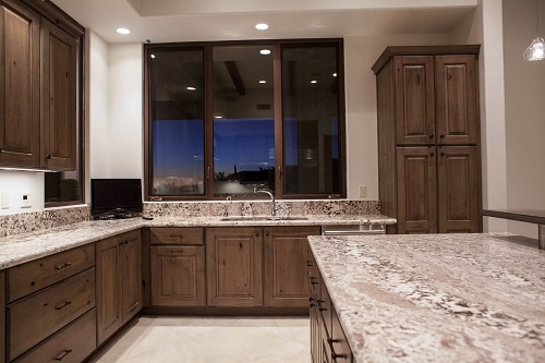 Tucson Real Estate Luxury Home Design Trends