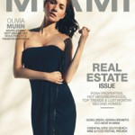 Modern Luxury Miami Magazine, February 2015 - At Home In Paradise. The Residences at The Ritz-Carlton, Dove Mountain THE BUZZ Deep in Tucson's cactus-speckled Sonoran Desert—the backdrop for famed wellness retreats like Miraval and Canyon Ranch - The Ritz-Carlton, Dove Mountain is adding an element of permanence to this glorious land of ephemeral escapism.