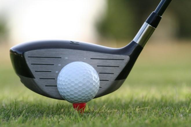 Fall 2015 Tucson Golf Events