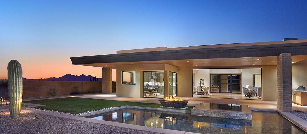 Marana Luxury Real Estate Market Update