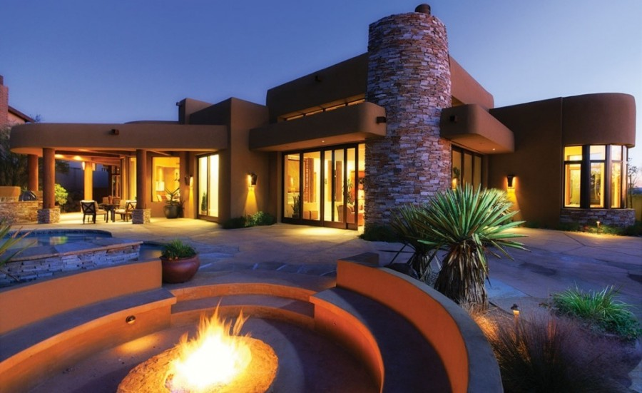 Buying Luxury Real Estate for the Right Price: 5 Tips