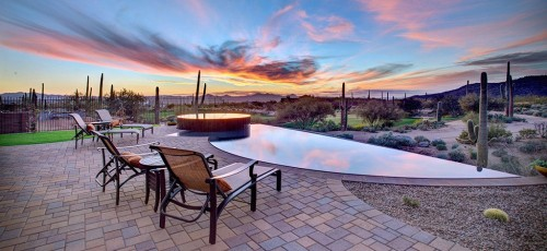 custom-homes-for-sale-arizona-land