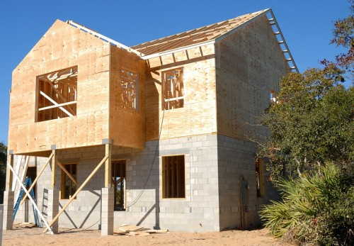 If you're thinking of buying or selling a home in or around Marana, Arizona, you'll want to ensure you understand the current real estate climate. See where Marana ranks in 2017.
